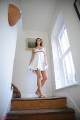 http://www.worldoffetish.com/solo-nylon-models/girlfolio/maria-eriksson-dress/freeones.html