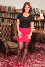 http://www.worldoffetish.com/solo-nylon-models/onlysecretaries/kirstie-patterson/freeones.html