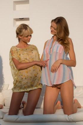 http://www.wowgirlsblog.com/angels-fantasies/