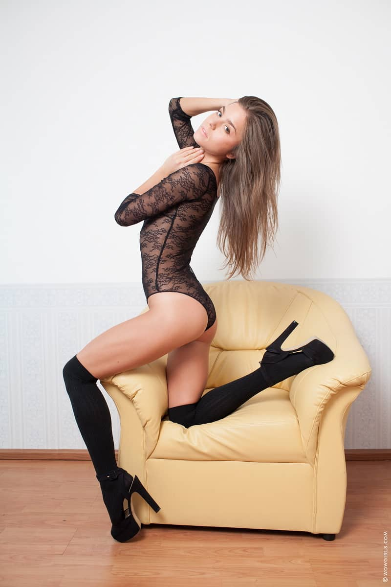 wowgirlsblog wp-content gallery flaming-beauty 003 jpg
