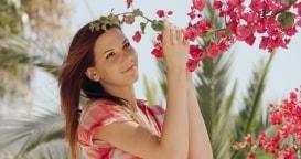 wowgirlsblog like-a-flower