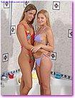 http://www.xfreehosting.com/lesbian/sappinks/set18/index.html