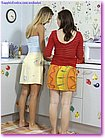 http://www.xfreehosting.com/lesbian/sappinks/set40/index.html