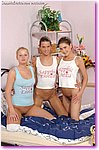 http://www.xfreehosting.com/lesbian/sappinks/set48/index.html