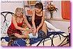 http://www.xfreehosting.com/lesbian/sappinks/set49/index.html