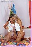 http://www.xfreehosting.com/lesbian/sappinks/set51/index.html