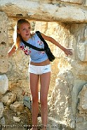 xfreehosting teen mostsweet modelflats galleries 05 %20Tanya_in_the_ancient_window