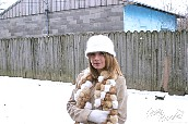 http://www.xfreehosting.com/teen/mostsweet/ashley_brookes/series/snow/index.html