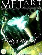 xfreehosting teen mostsweet galleries 2004_02 15Natasha_Schon_Cassandra