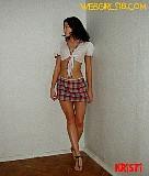 http://www.xfreehosting.com/teen/webgirls18/kristi/kristi.html