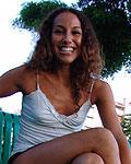 http://www.xvideostation.com/o/hwgf/tgp/adriana/index.php?id=1147377