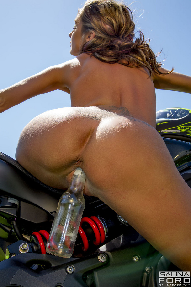 yourdailygirls galleries salina-ford salina-ford-padd-pussy-against-drunk-driving salina-ford-13 jpg
