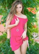 yourdailygirls galleries1 wow_girls_5