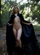 yourdailygirls galleries1 bare_maidens_24