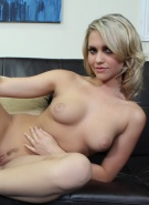 http://www.yourdailygirls.com/galleries1/casting_couch-x_1/