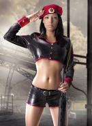yourdailygirls galleries1 cosplay_erotica_2