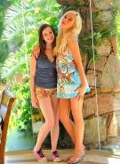 yourdailygirls galleries1 ftv_girls_9977