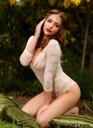 http://www.yourdailygirls.com/galleries1/gracie_lewis_10/