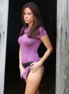 http://www.yourdailygirls.com/galleries1/hunter_leigh_6/