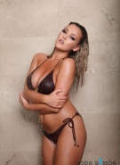 yourdailygirls galleries1 jodie_gasson_4