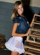 http://www.yourdailygirls.com/galleries1/lizzie_marie_21/