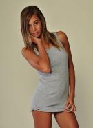 http://www.yourdailygirls.com/galleries1/lizzie_marie_22/