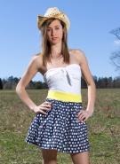 http://www.yourdailygirls.com/galleries1/lizzie_marie_8/
