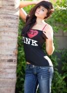 http://www.yourdailygirls.com/galleries1/natasha_belle_102/