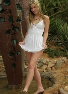 yourdailygirls galleries1 private_school_jewel_925