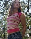 http://www.abbysteens.com/aw/alisha/teens_7cc1fb.html