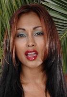 adultpicworld gals bc priya-rai-dildoing r16