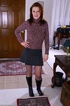 http://www.allover30.net/cs/AL384_Kate/Kate.html