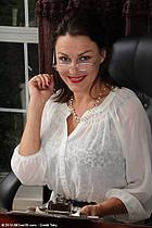 allover30free mature JoanaJakes lkGfPc EXL