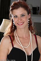 http://www.allover30free.com/mature/JessicaAdams/vzb6ZZ/FH/
