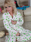 allsologirls solo-galleries totally-rachael pyjama