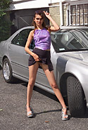 alscash FHG angelina01