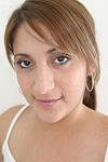 http://www.amateuralluregallery.com/rrealm2/tgp04/aa-kar01/index.htm