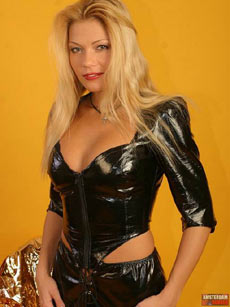 amsterdamrubber net latex 060306