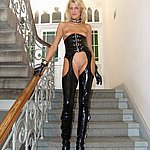 amsterdamrubber net latex 080805