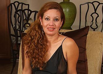 http://www.ao30free.com/gals4/daisyci/latina73.html