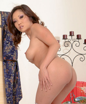 asian-porn-talent kaiya-lynn-8 asian-kaiya-lynn-1