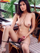 asianxxxmodels galleries 1 clean