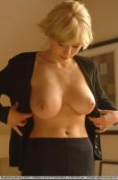 asredas gallery 309 MetArt MetArt_Super_Hot_Busty_Blonde_Teen_Iga