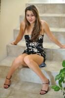 http://www.asredas.com/gallery/1059/FTV_Girls/FTV_New_Face_Emily/