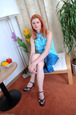 http://www.atkgallery.com/gcfree/2010/082810/hspecial5/