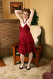 http://www.atkgallery.com/gcfree/2012/091512/hspecial10/