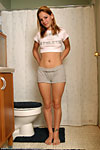 atkgallery galleries 002 set13 preview6
