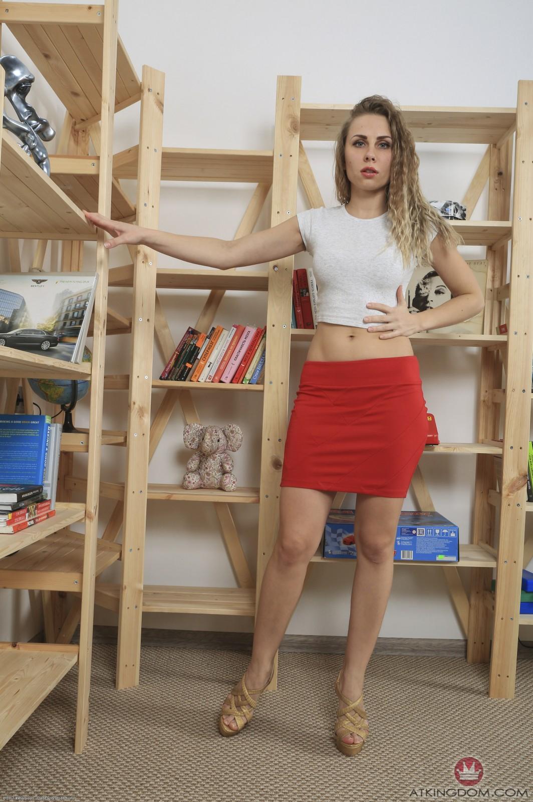 atkmodels blog galleries Margaret8719 Margaret0_big jpg