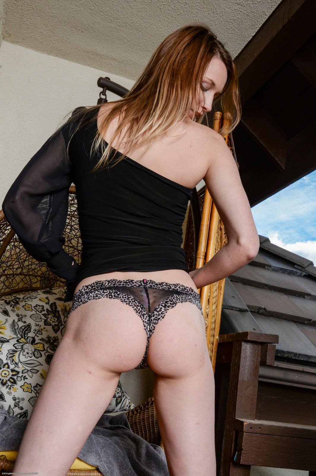 atkmodels blog galleries Sophia4423 Sophia_Wilde2_big jpg