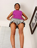 atkmodels gallery exotics Neela%20C02